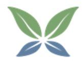 J F Svenssons Begravningsbyrå logo