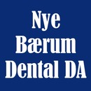 Nye Bærum Dental DA logo