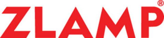 Ateljén i Anderslöv logo