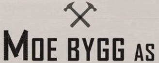 Moe Bygg AS logo