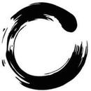 helhedsHUSET logo