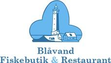 Blåvand Fiskerestaurant og butik I/S logo