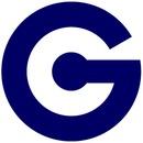 Globalconnect AS logo