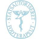 Mettes Fodterapi logo