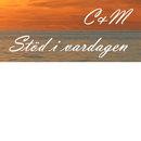 C&M stöd i vardagen logo