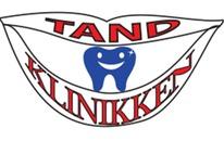 Klinisk Tandtekniker Det Naturlige Smil logo