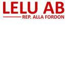 Lelu AB logo