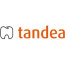 Tandea Norsborg logo