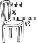 Møbel og Interiørsøm AS logo