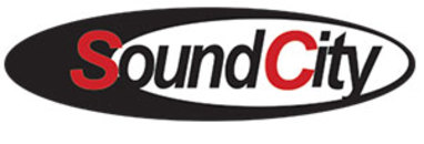 Sound City Matilainen logo