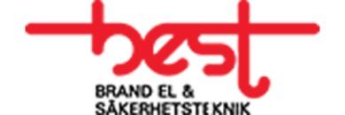 Best AB logo