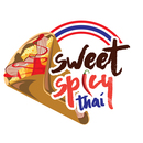 Sweet Spicy Thai AS logo
