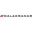 Dalakranar AB logo