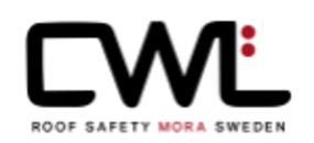 CW Lundberg Norge AS logo