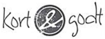 Kort & Godt Trysil hotell logo