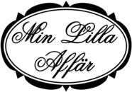 Min Lilla Affär - Camilla Proos logo