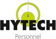 Hytech Personnel logo