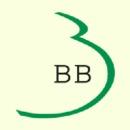 BB Stockholm förlossning logo