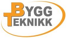 Bygg Teknikk Lyngdal AS logo