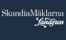 SkandiaMäklarna logo
