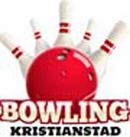 Bowling Kristianstad Eftr. HB logo