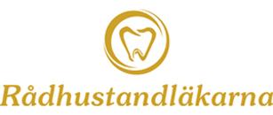 Rådhustandläkarna logo