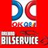 Örebro Bilservice logo
