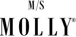 M/S Molly logo