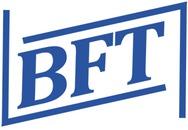 BFT Bokföringstjänst AB logo