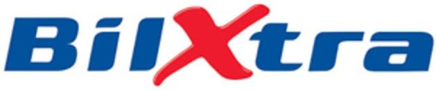 Råbekken Bilverksted AS logo