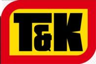 AB TRUCK & KRANTJÄNST logo