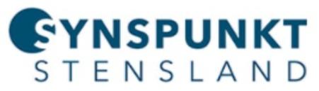 Synspunkt Stensland logo