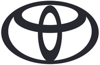 Toyota Romerike avd Jessheim logo