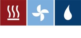 Installatörerna Norr AB logo