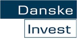 Danske Invest Asset Management AS logo