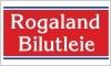 Rogaland Bilutleie AS logo