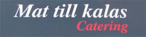Mat Till Kalas I Sandsele AB logo