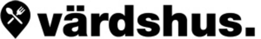 Bastuträsk Värdshus logo