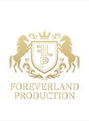 Foreverland Production AB logo