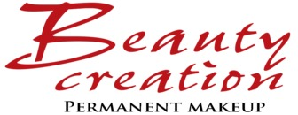 Beauty Creation logo