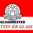 Tysvær Glass AS logo