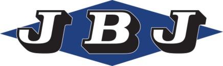 Jesper B. Jensen ApS logo
