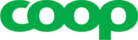 Coop Röbäck logo