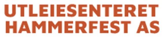 Utleiesenteret Hammerfest AS logo