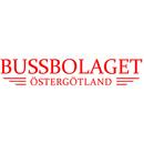 Bussbolaget Östergötland, AB logo