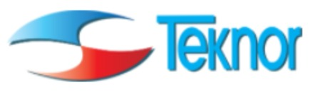 Teknor System AS logo