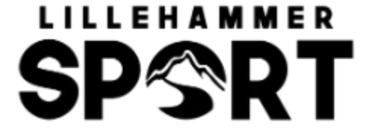 Lillehammer Sport AS logo