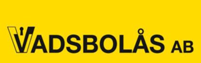 Vadsbolås AB logo