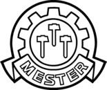 Klausen Per Arne Byggningssnekker logo