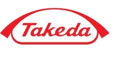 Takeda Pharma AB logo